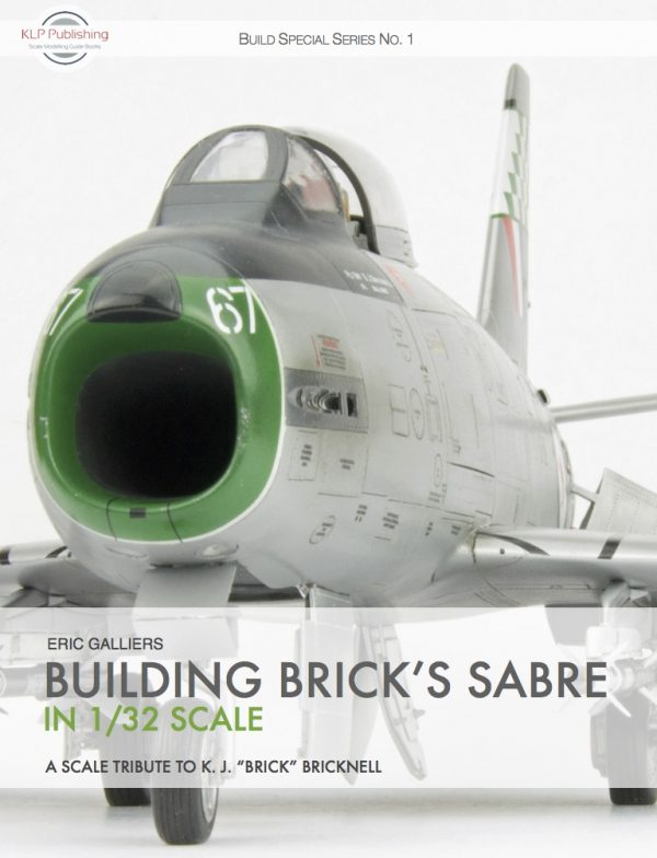 Sabre-Cover-600x784.jpg