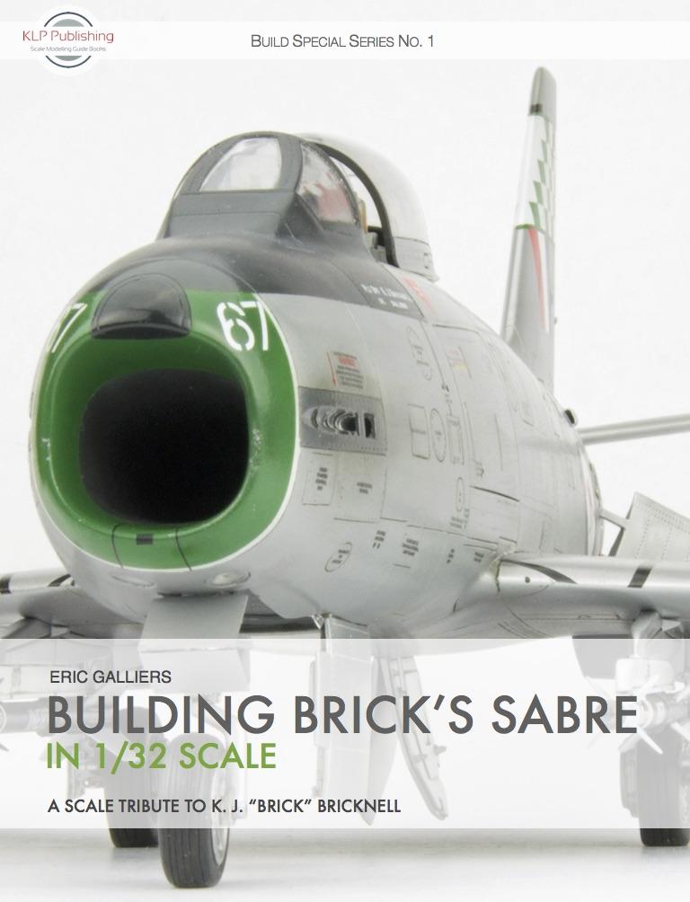 Sabre-Cover.jpg