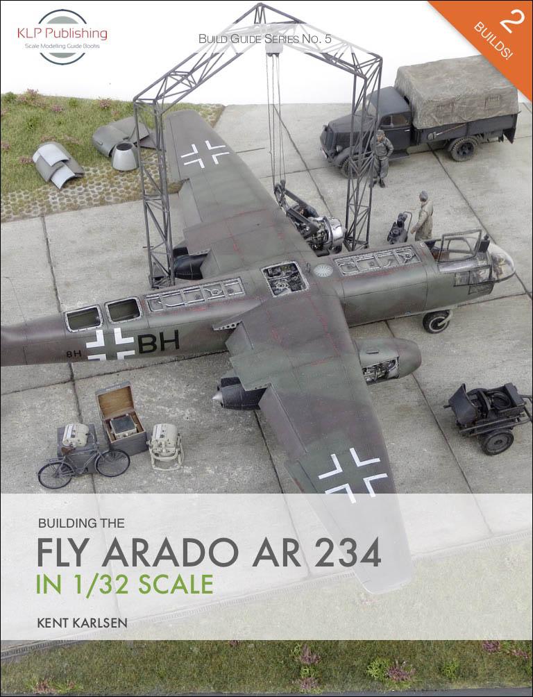 Fly_Ar234_cover_border.jpg