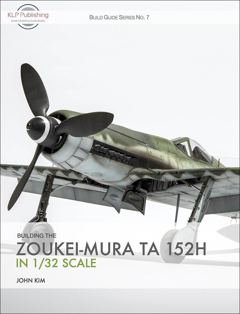 ZM-Ta-152-cover_border.jpg